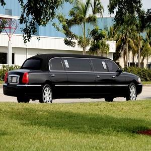 Find the perfect limousine services in Brisbane Australia!