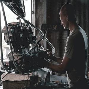 car repairs hurstville