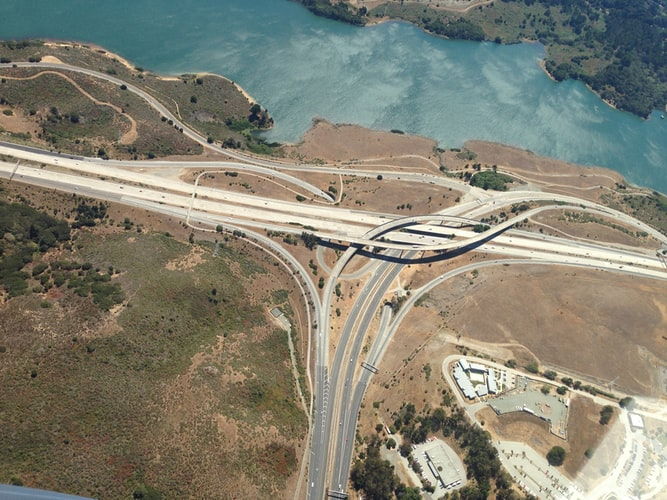 interstate removalists bundoora