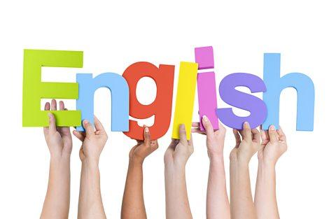 learn-english-classes